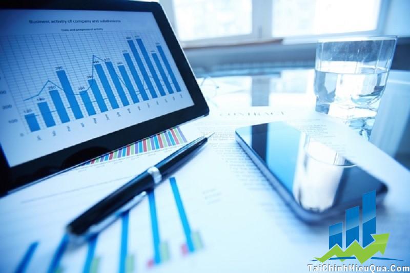Học Forex online trên thị trường hiện nay có tốt hay không?