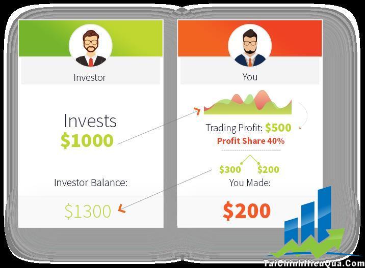 invest-investor-copy-trade-social-trading-fxtm