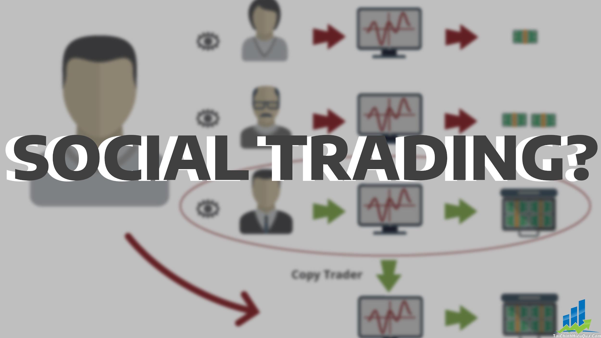 social-trading-1