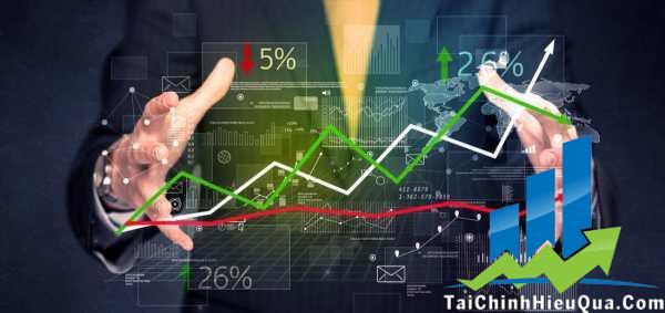 Tùy vào sản phẩm tài chính mà bạn lựa chọn thì các phiên giao dịch Forex theo giờ Việt Nam cũng khác nhau